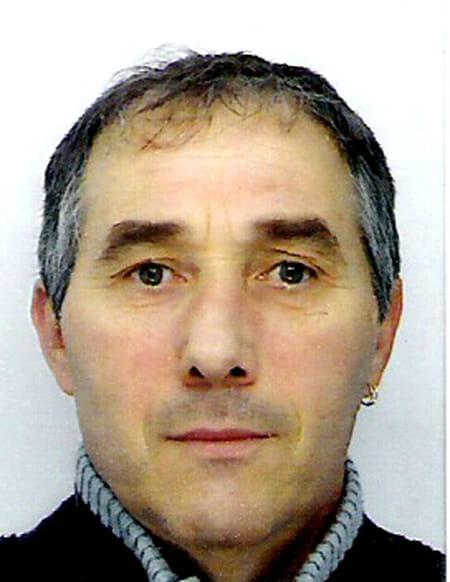 Serge Delsocorro