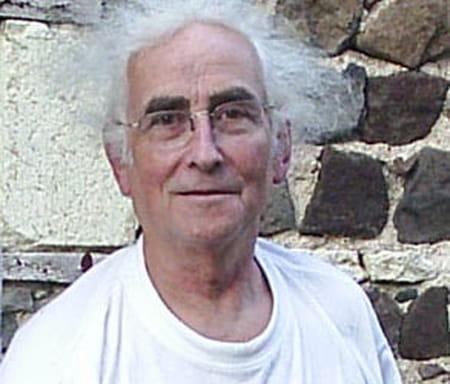 Pierre calinaud saint julien de coppel clermont ferrand - Bassin pierre reconstituee clermont ferrand ...
