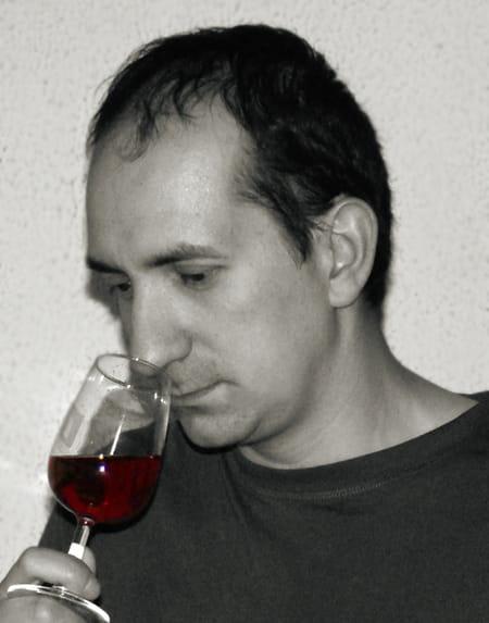 Christian Tosi