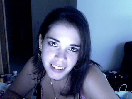 Nathalie Allegre