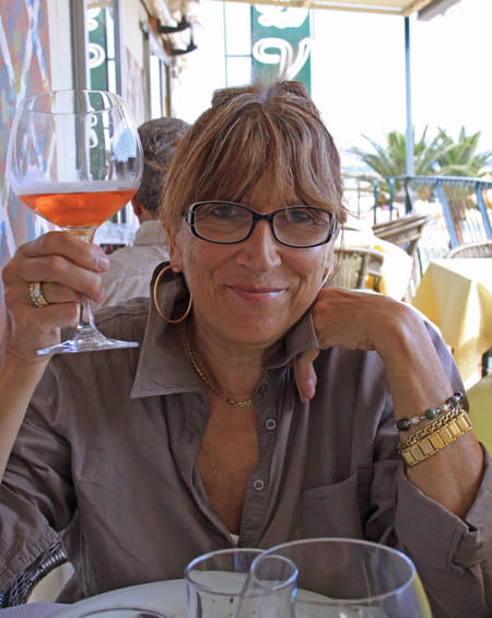 Annie guiot ex madeline 69 ans ganges saint jean de braye copains d 39 avant - Madeline prenom ...