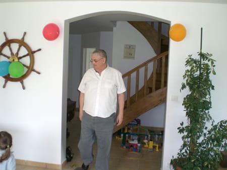 rene lacolle 68 ans limoges saint etienne niort copains d 39 avant. Black Bedroom Furniture Sets. Home Design Ideas
