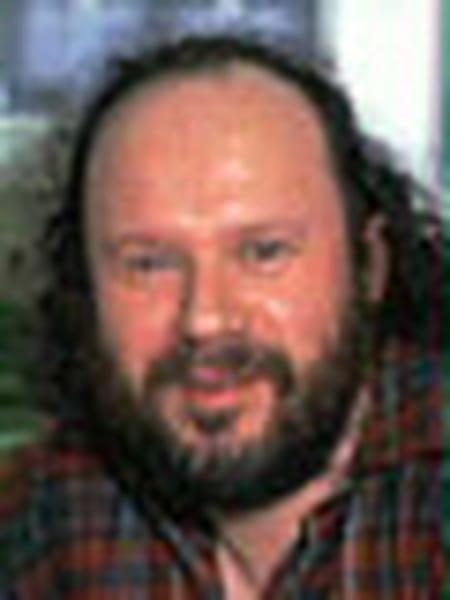 Michel Dubois salary