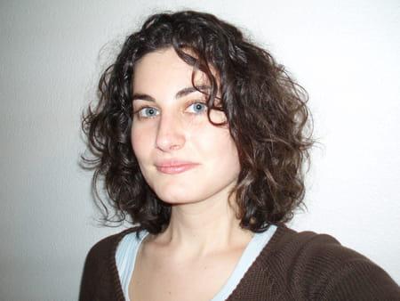 Charlotte beranger 35 ans bourges istres tours - Beranger prenom ...