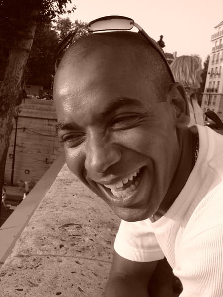 Rachid bohboh 45 ans brunoy boussy saint antoine saint - Prenom rachid ...