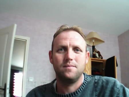 David detre 45 ans domerat copains d 39 avant for College domerat