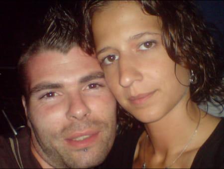 Ana s varachaud 30 ans eyguieres salon de provence - College jean bernard salon de provence ...