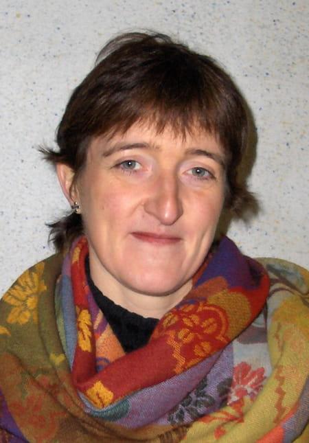 Elisabeth dujardin fosse 49 ans lille arras for Dujardin arras