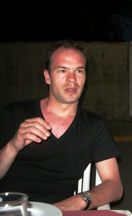 Romain ambrosi 39 ans toulon vitry le francois le - College du vieux port vitry le francois ...
