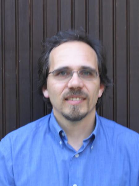 Serge Schneider