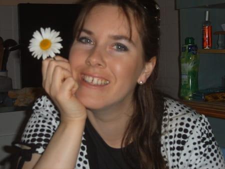 Geraldine harivel 42 ans agneaux saint lo copains d - Prenom geraldine ...