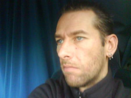 Yoann lefrancois 36 ans le mesnil herman marigny for Dujardin coutances