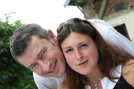 Elodie madeline 36 ans reims versailles paris copains d 39 avant - Madeline prenom ...