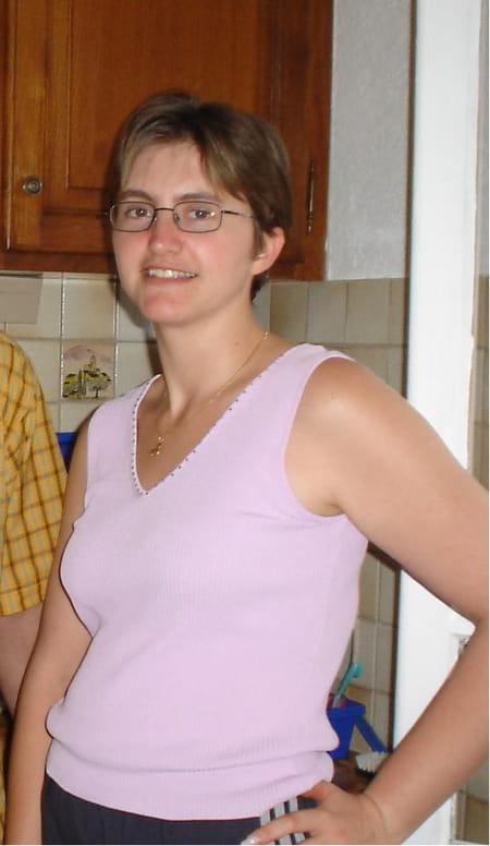Nathalie lauret 36 ans fourques salon de provence - College joseph d arbaud salon de provence ...