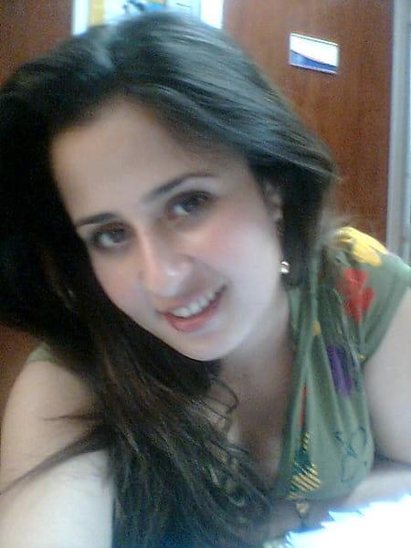 Annonce femme cherche homme pour mariage en tunisie