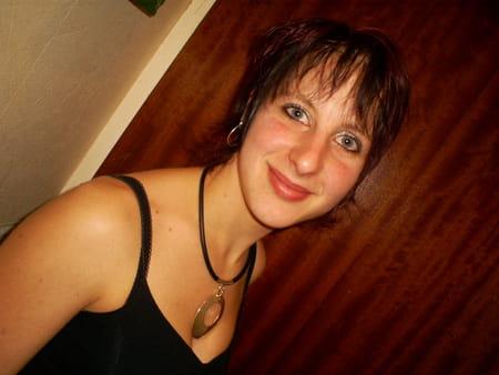 Audrey millerand 33 ans chemin chaussin copains d 39 avant - Mr bricolage dole ...