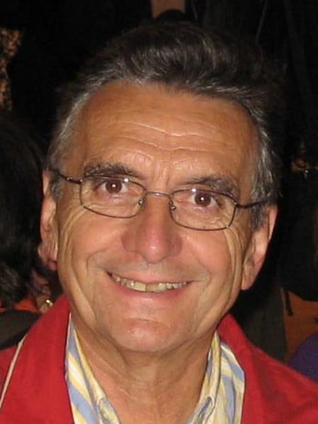 Alain Gay 31