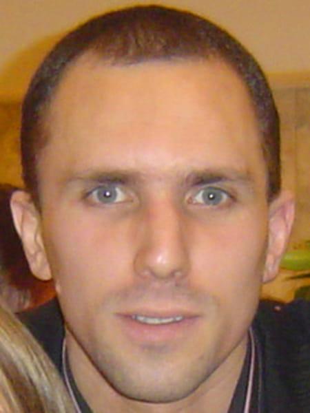 Michael RINN, 42 ans (MAISONS LAFFITTE, SARTROUVILLE) - Copains d avant a34d63cf40e