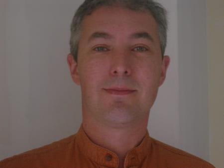 gay 53 ans Monterblanc