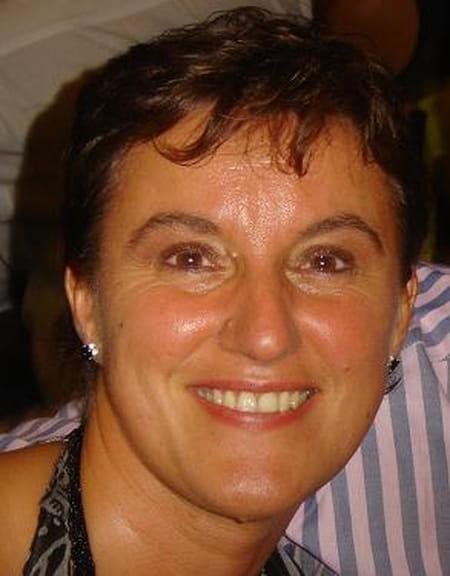 Sophie gilles de la londe vauch 48 ans tinqueux - College du vieux port vitry le francois ...