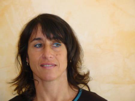 Christine beranger pons 53 ans toulon copains d 39 avant - Beranger prenom ...