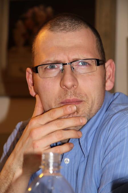 Steve bortoluzzi 44 ans ernolsheim bruche ostwald copains d 39 avant - Leroy merlin ostwald ...