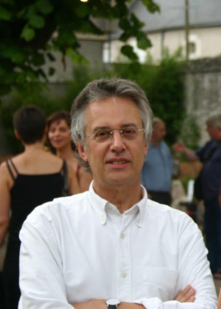 Francois Lemaire