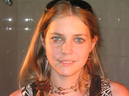 Charlotte aubery 33 ans toulouse copains d 39 avant - Cabinet l immeuble toulouse ...