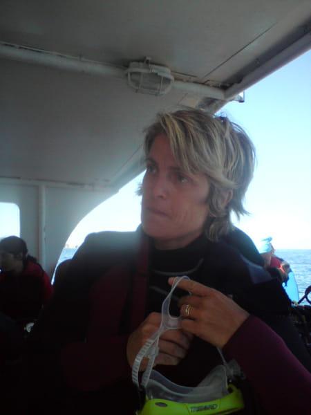 Sylvie ferreira 48 ans castelnau le lez noisy le grand copains d 39 avant - Deco kamer truc ...