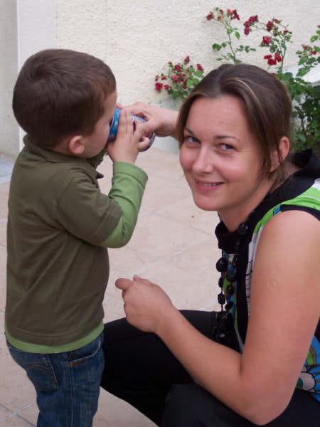Cecile gautier pictures news information from the web - Hsbc salon de provence ...