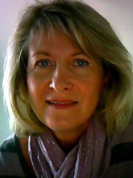 Marjorie martin dit dupray 52 ans montelimar copains - Prenom marjorie ...