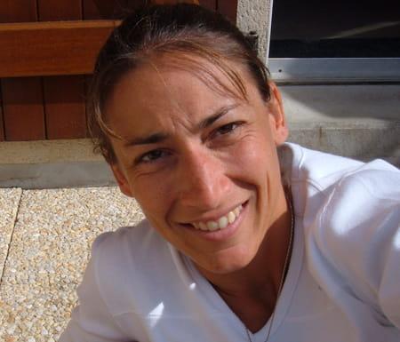 Valerie Renard