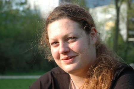 Juliette Fischer