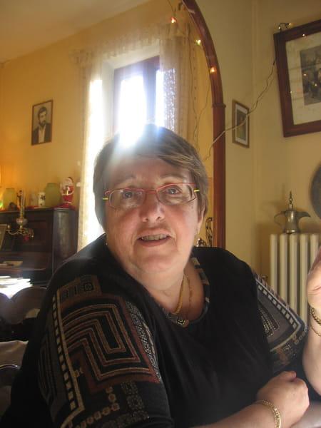 marie jose celimon oliva 67 ans le vigan sommieres copains d 39 avant. Black Bedroom Furniture Sets. Home Design Ideas