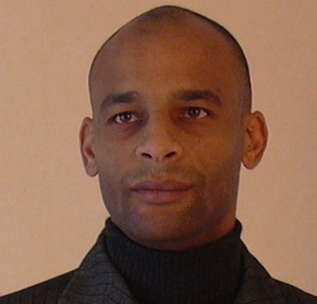 Thierry Mathurin 52 Ans Montreuil Sous Bois Puteaux