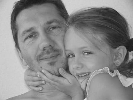 Bruno bazille 42 ans la chaussee sur marne ecriennes - College vieux port vitry le francois ...