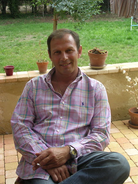 Patrice philibert saint remy de provence albiez le jeune for Philibert salon de provence