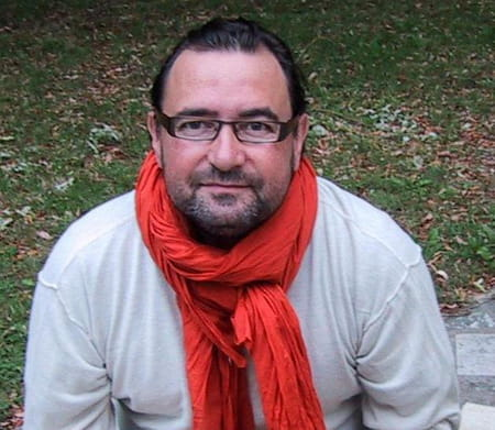 Jean yves ch rubin copains d 39 avant for Lariviere valenciennes