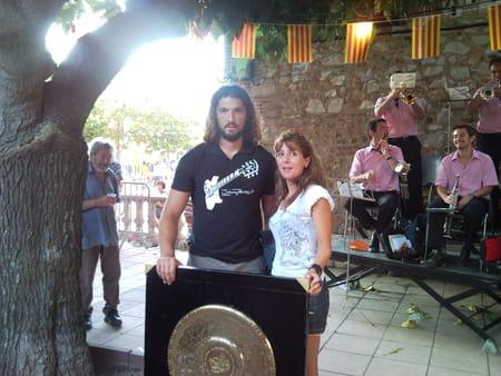 Lydie barrionuevo boukhlif 39 ans perpignan rueil for Geoxia rueil malmaison