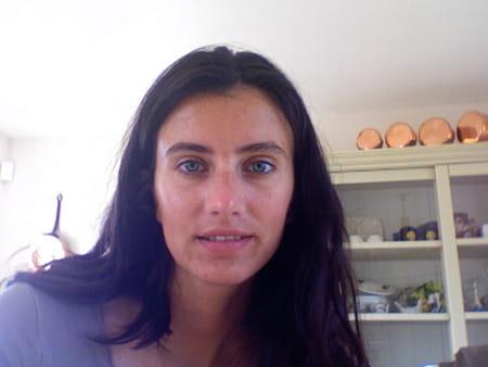 Berenice quentin 35 ans paris compiegne san francisco for Salon 2000 compiegne