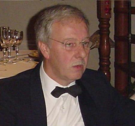 Jean paul hochart 68 ans avignon paris copains d 39 avant - Medecine du travail salon de provence ...