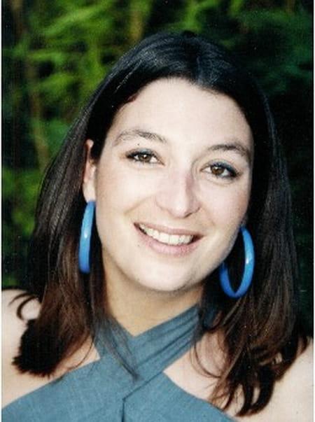 Elsa blancho 43 ans bayonne anglet copains d 39 avant for Bureautique bayonne