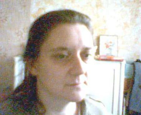 Marie helene coiffure saint vivien