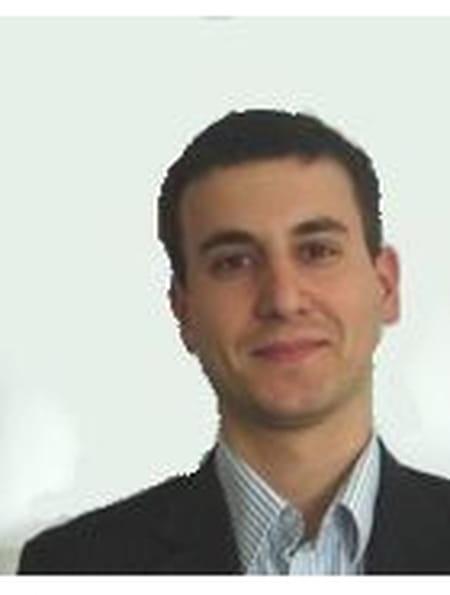 Sylvain Lemaire