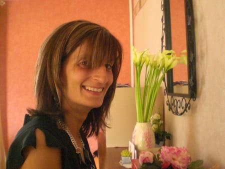 Madeline goczkowski 37 ans evin malmaison henin beaumont copains d 39 avant - Madeline prenom ...