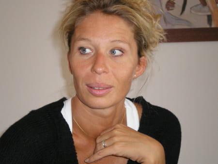 Sophie Bandol