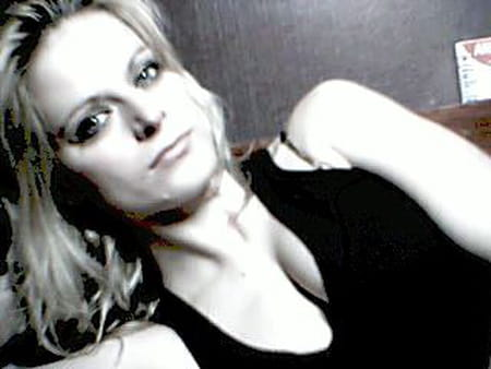 Emmanuelle dujardin 33 ans chambery lallaing for Entreprise dujardin