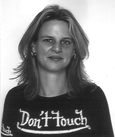 Geraldine belot 37 ans bron roquevaire auriol - Prenom geraldine ...
