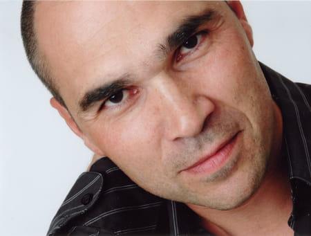 Yannick Lemoine