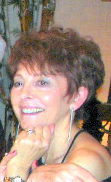 Christine Ciraolo Nude Photos